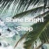 shinebrightshop